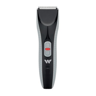 Trimmer, Shaver & Hair Clipper